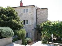 Appartements Familiales Vrljičak - Appartement pour 2 personnes (A5) - Chambres Duce