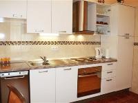 Appartement Anamarija Bačvice - Apartment für 4+1 Person - Split in Kroatien