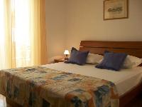 Appartement Beach - Apartment für 4+1 Person - Ferienwohnung Makarska