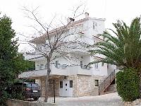 Location de Vacances Belan - Appartement pour 2+1 personne (A2) - Novalja