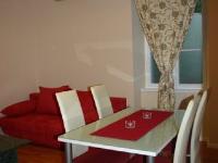 Split Appartement Pojišan - Appartement pour 4+2 personnes - Appartements Split