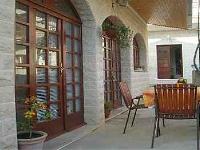 Maison Paloc - Appartement pour 2 personnes - Maisons Bol