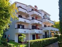 Online Apartman Matić - Apartman za 2 osobe - Sobe Novigrad