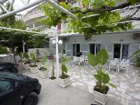Apartmani Ćurić - Apartman za 2+2 osobe (A2) - Apartmani Duce