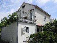 Ferienhaus Ivana - House for 6+2 persons - Supetar