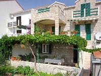 Appartement Online Vrsalović - Appartement pour 2 personnes - Bol