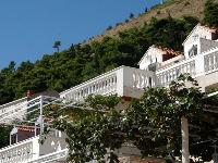 Appartements & Chambres Slavica - Chambre pour 2 personnes - Chambres Dubrovnik