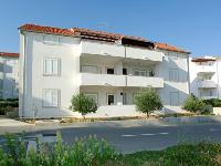Appartements Familiales Mistral - Appartement pour 4+2 personnes (Mistral2) - Appartements Bol