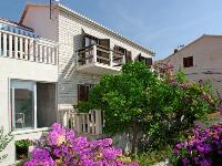 Appartements Ivić - Appartement pour 2+1 personne (A1) - Appartements Bol