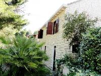 Tradicionalna Kuća Vera - Kuća za 6+2 osobe - Kuce Novalja