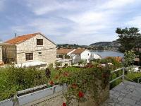 Haus Lovrić i Maris - Zimmer für 2 Personen (S2) - Haus Lumbarda