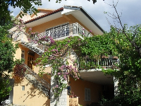 Summer Apartments Lea - Apartment for 4+2 persons (A1) - Orebic