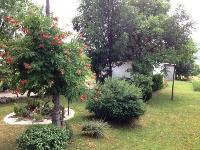 Urlaub Appartement Smirnov - Apartment für 4+1 Person - Grabovac