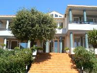 Apartmani za odmor Villa Bandur - Apartman za 4+2 osobe - Sobe Novigrad