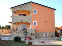 Apartmani Vila Orange - Apartman za 2 osobe (2,3 ) - Apartmani Medulin