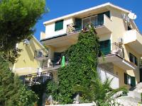 Apartmani Marija - Apartment für 4 Personen (A1) - Okrug Donji