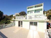 Holiday Rental Drago - Apartment for 3 persons - apartments in croatia