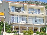 Pension Mirina - Appartement pour 2+2 personnes (A2) - Viganj