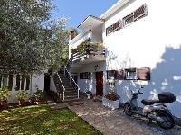 Appartement Familial Žic - Appartement pour 6 personnes - Malinska