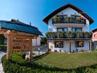 Kuća Marinić - Studio apartman (3 osobe) - Grabovac
