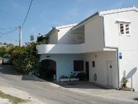 Summer Accommodation Drago Kovačić - Apartment for 2+1 person (A1) - Rogoznica