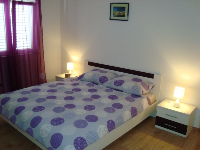 Summer Apartments Strize - Apartment for 6 persons (A1) - Sveti Petar Apartment
