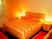 Vacation Apartments Andrijašević - Apartment for 2 persons - apartments makarska near sea