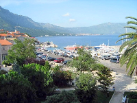 Family Apartment Viola - Apartment for 2+2 persons - Korcula