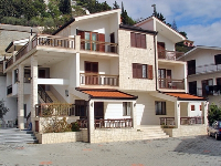 Accommodation San Antonio - Room for 3 persons (5) - Rooms Cervar Porat