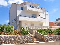 Holiday Rental Fio - Studio apartment for 2 persons (A6) - Rooms Sveti Petar na Moru