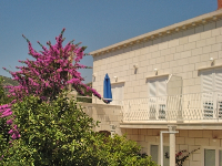 Summer Apartments Husanovic - Apartment for 2 persons (2) - dubrovnik apartment old city