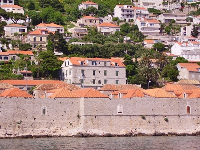 Old Town Apartments Artemida - Apartment for 2 persons - dubrovnik apartment old city