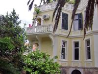 Apartment Center - Apartment for 4 persons - Apartments Dubrovnik