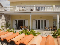 Accommodation Luana - Room for 2 persons (4) - Rooms Cervar Porat