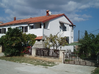 Apartment Banjole - Apartment for 2+2 persons - Pula