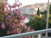 Apartment Dudo - Apartment for 4+1 person - dubrovnik apartment old city