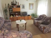 Apartment Josip - Apartment for 5 persons - Apartments Podstrana