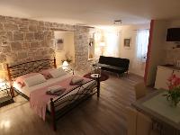 Center Apartment Split - Studio apartment for 2 persons - Split in Croatia
