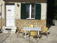 Center Apartment Varoš - Apartment for 4 persons - apartments split