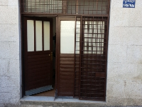Apartment Jakov - Studio apartment for 2+2 persons - apartments split