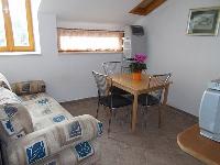 Apartment Eva - Apartment for 2+1 person (A2) - Vodice