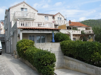 Apartment Jerica - Room for 2 persons (b) - Rooms Bol