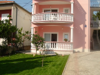 Apartments Gojun - Apartment for 4+2 persons (A1, A2) - Apartments Vodice