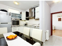 Apartment Marina - Apartment for 4 persons - apartments split