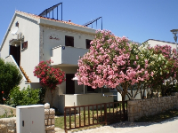 Holiday Apartments Štrukelj - Apartment for 2+1 person (A1) - Pag