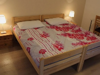 Summer Accommodation Kiwi - Apartment for 2+1 person - Rovinj