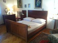 Beachside Apartment Marija - Apartment for 2+3 persons - apartments trogir