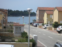 Beachside Apartment Nevia - Two-bedroom apartment (4 persons) - Umag