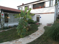 Vera - Apartment for 4 persons - apartments in croatia