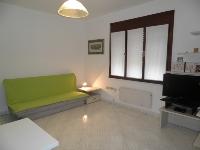 Center Apartment Rina - Apartment for 2 persons - Umag